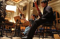 Bassoons.JPG