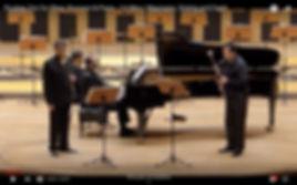 Poulenc trio.jpg