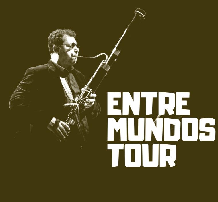 Entre Mundos Tour Thumb_editado_editado.