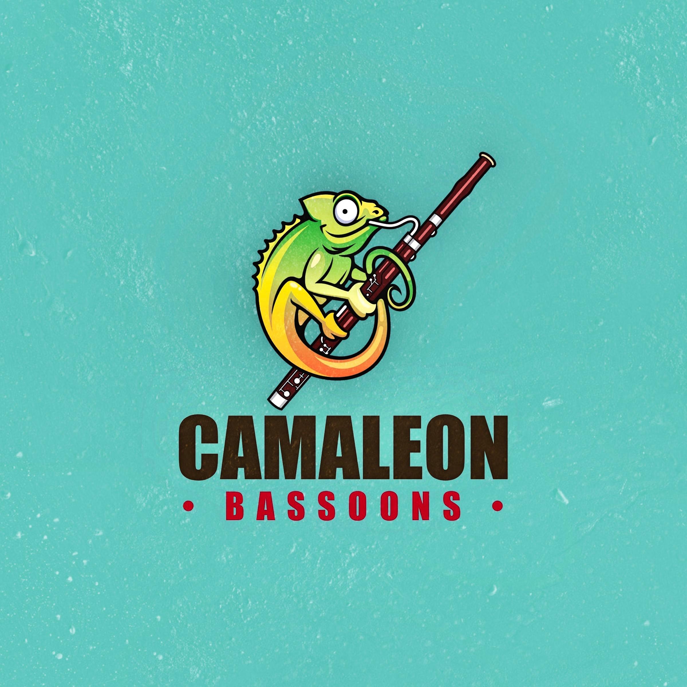Camaleon Bassoons