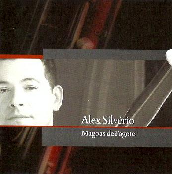 Mágoas de Fagote - MP3 Download
