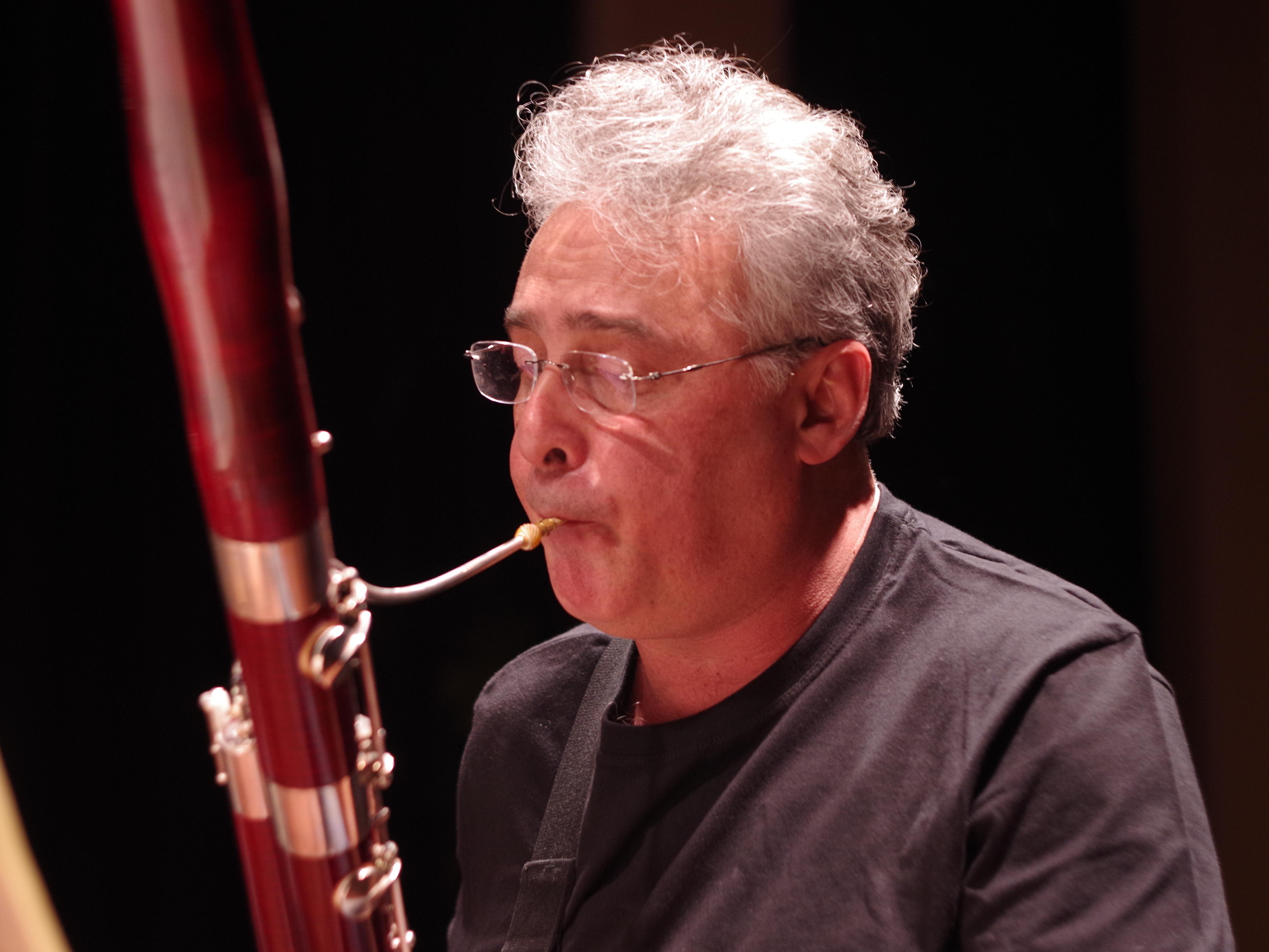 Francisco Formiga