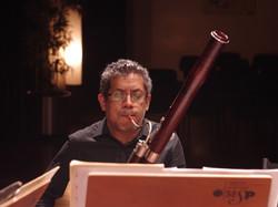 José Arion Linarez