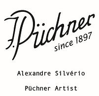 Puchner Artist.png
