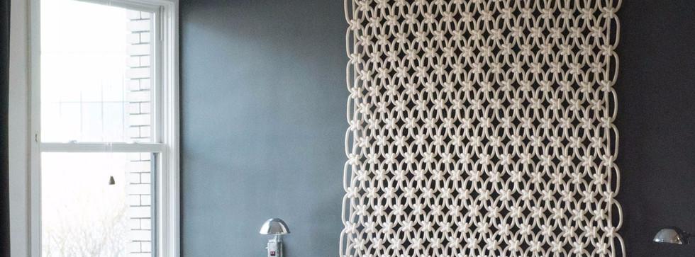 macrame-wall-hanging-bedroom_edited.jpg