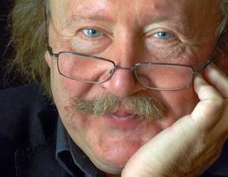 Peter_Sloterdijk-450x350.jpg