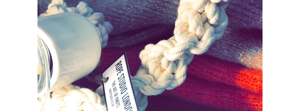 Lighty White Cotton
