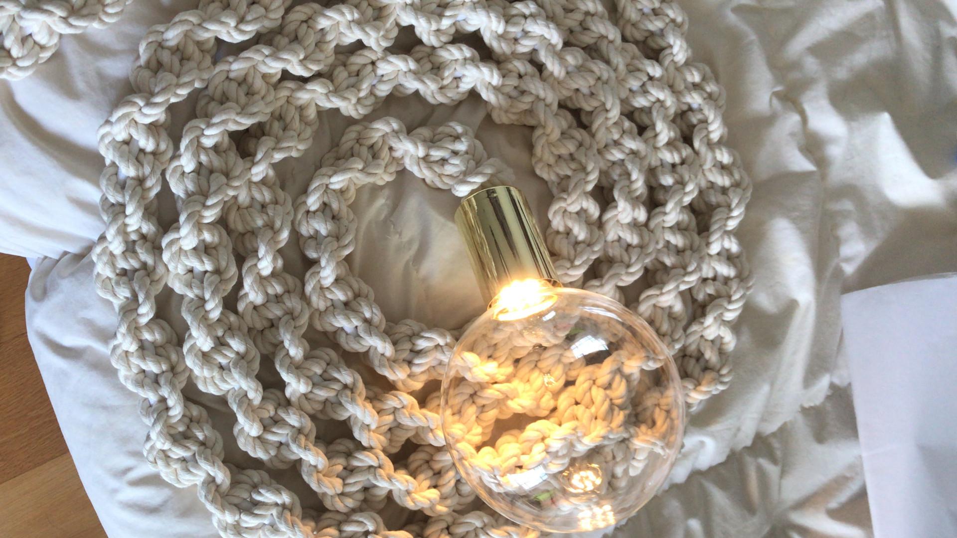 Lighty Bianco