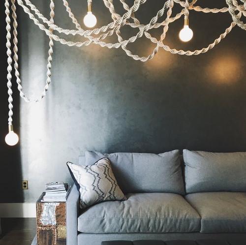 Lighty Bianco 11
