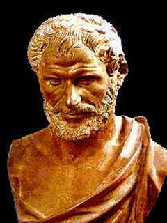 Imagen1085.Aristoteles.jpg