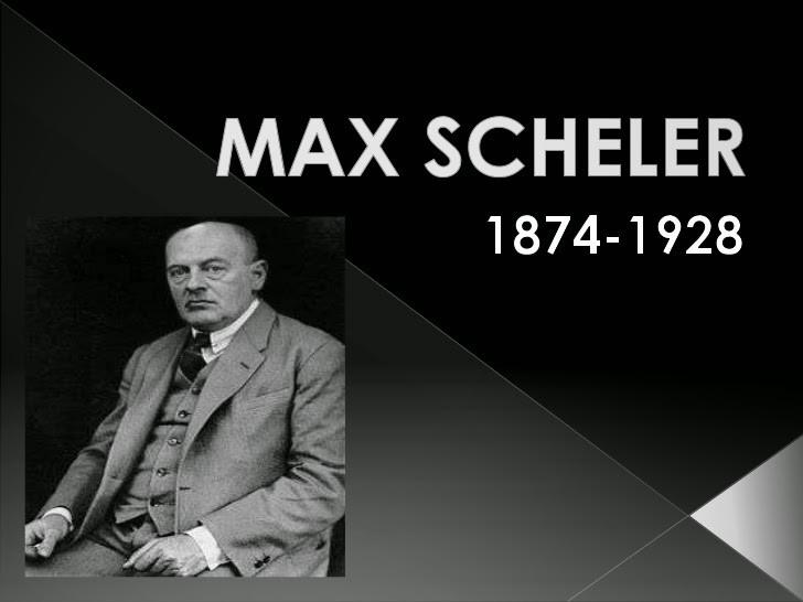 max-scheler1-1-728.jpg