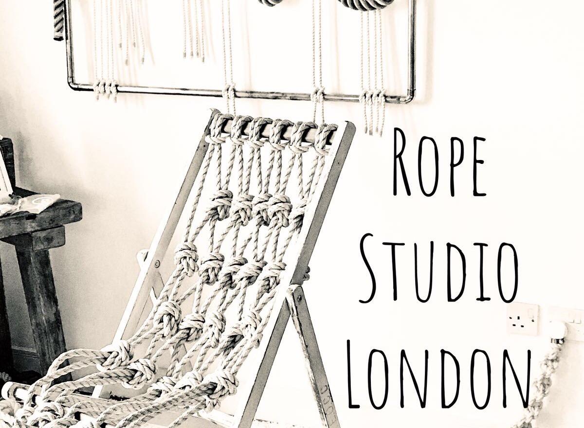 Rope Studio London