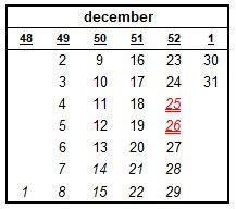 speelschema 19-20 dec19.jpg