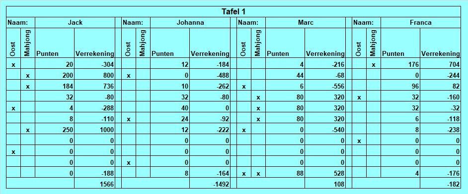MJT 20210503 Tafel 1.jpg