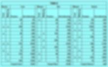 2020.01.13 tafel 4.jpg