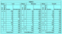 2020.01.27 tafel 4.jpg