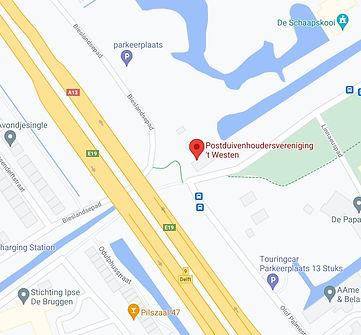 plattegrond PV Het Westen.jpg