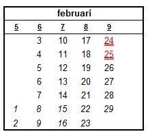 speelschema 19-20 feb20.jpg