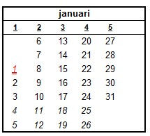 speelschema 19-20 jan20.jpg