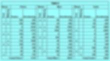 2020.03.09 tafel 3.jpg