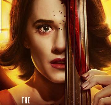 THE PERFECTION,un film qui fait prendre conscience de beaucoup choses! #27