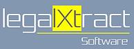 lxt logo blue2.png