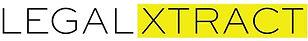 legalXtract ny gul 3.jpg