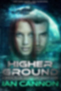 2019-0326 Ian Cannon Higher Ground.jpg