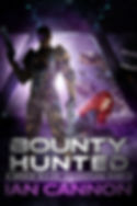 2018-0185-Nick-Keller-Bounty-Hunted-ver-