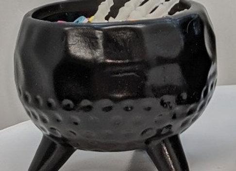 Candy Bowl Cauldron