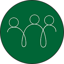 Logo codici.png