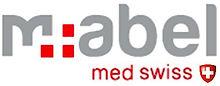 logo in rosso versione 1.1.jpg