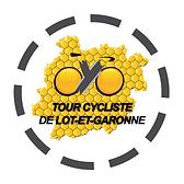 logo_TLG_2019BLANC.png