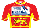MAILLOT 47.png