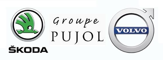 Groupe-Pujol