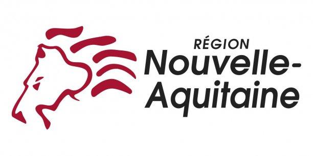 logo-nouvelle-aquitaine-nouveau (4)