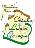 cOTEAUX LANDES G.png