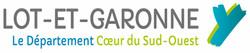 logo_lot_et_garonne_2017 (3)