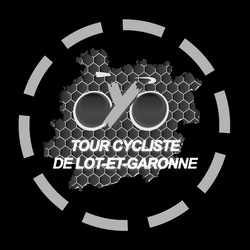 logo_TLG_2019