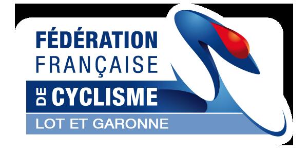 cd Lot-et-Garonne