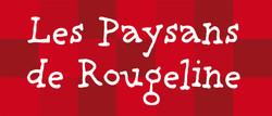 Les_Paysans_de_Rougeline_2 lignes_HD