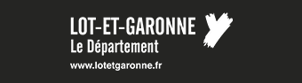 lot_et_garonne_slider_item