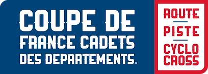 LOGO cdfcADETS.png
