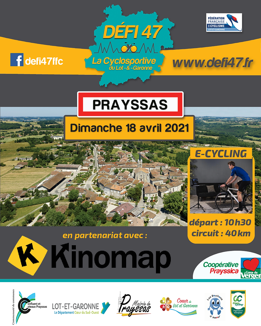 affiche defi ecycling (1).png