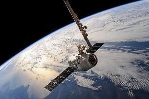 astronomy-atmosphere-aviation-exploratio