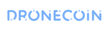 DroneCoin Logo Game.png