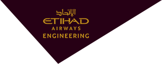 Partnership with Etihad
