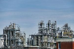 refinery-oil-industry-gas.jpg