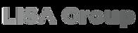 LISA Group New Logo.png