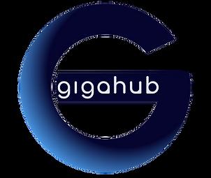 Gigahub Square Logo.png